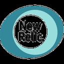 New Relic integration logo