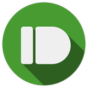 Pushbullet integration logo