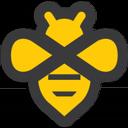 Beeminder integration logo