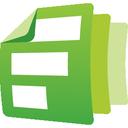 Formstack integration logo