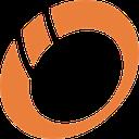 Sidekick integration logo