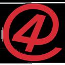 4Dem.it integration logo