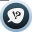 Tender Support integration logo