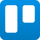 Trello integration logo