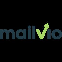 Mailvio