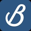 Benchmark Email integration logo