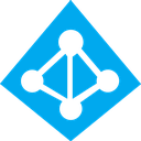 Active Directory integration logo