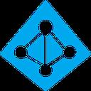 Active Directory integration logo