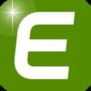 Exceptionless integration logo