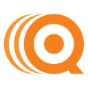 Qblinks Qmote integration logo