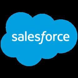 Salesforce (Legacy)