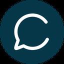 Chatfuel for Telegram integration logo