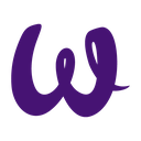 Weemss integration logo