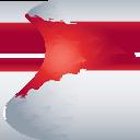 BizTalk integration logo