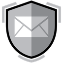 EmailONE integration logo