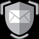 EmailONE integration logo