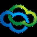 Vtiger CRM integration logo