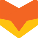 HappyFox Chat integration logo