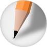 JotForm integration logo