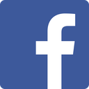 Facebook Pages integration logo