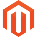 Magento 2.X integration logo
