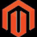 Magento 2.X integration logo