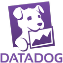 Datadog integration logo