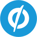Unbounce integration logo