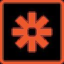 Zapier Manager integration logo
