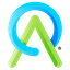 AppsForOps Timeline integration logo