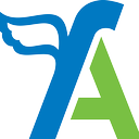 FreeAgent integration logo