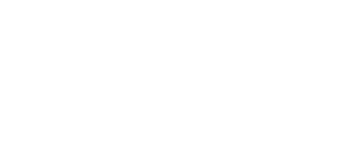 Zapier Logo White