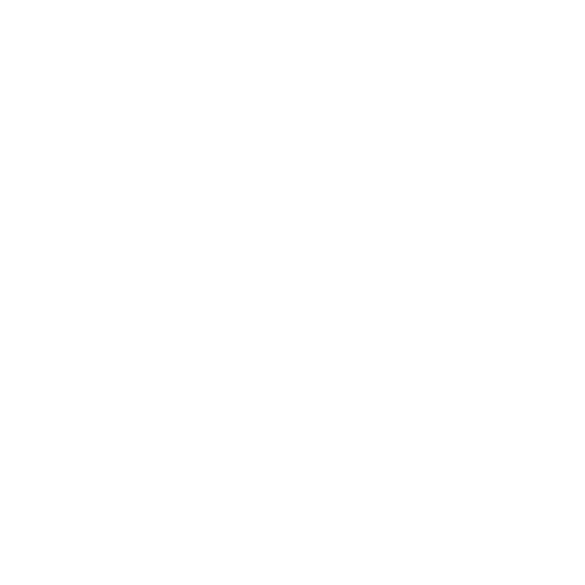 Zapier Logomark White
